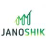Janoshik