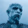 The_Night_King